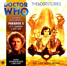 105-paradise5_cover_large