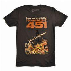 fahrenheit-451-unisex-t-shirt-9218-p[ekm]250x250[ekm]
