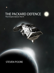 The Packard Defence