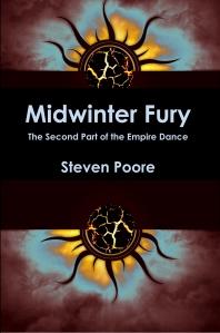Midwinter Fury