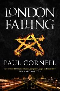 london-falling-UK-pb_500