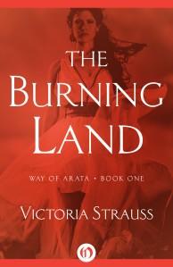 The-Burning-Land-Reissue