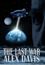 last-war-cover