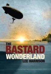 the-bastard-wonderland